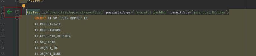 intellij-idea-interface-impl-4.jpg