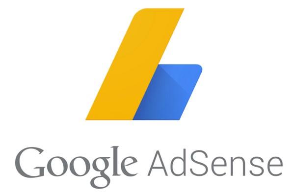 google-adsense-logo.jpg