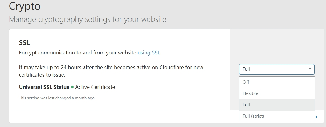 cloudflare-redirected-you-too-many-times-solved-4.jpg