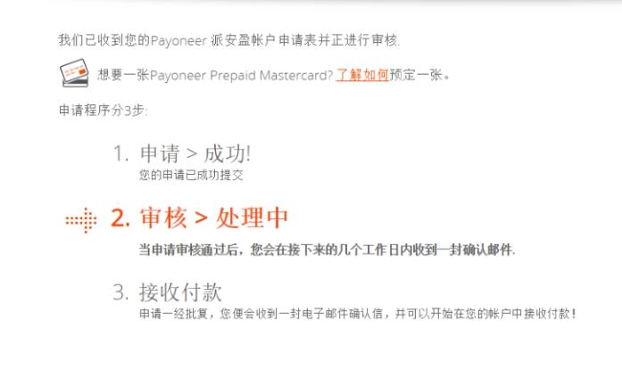 apply-a-payoneer-account-6.jpg