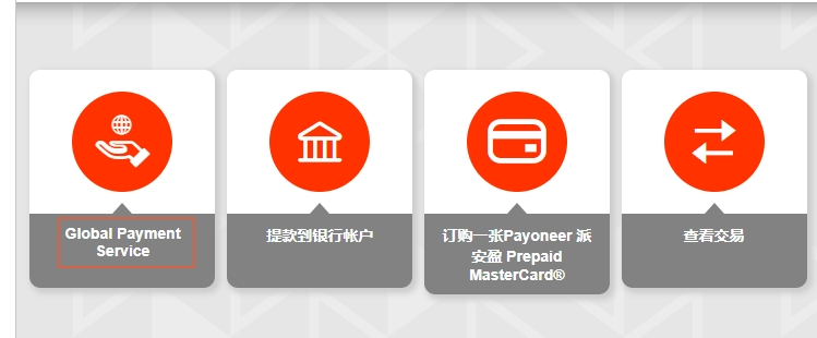 apply-a-payoneer-account-7.jpg