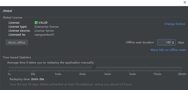 jrebel-work-offline.jpg