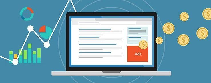 google-adsense-receive-money-2018-1.jpg