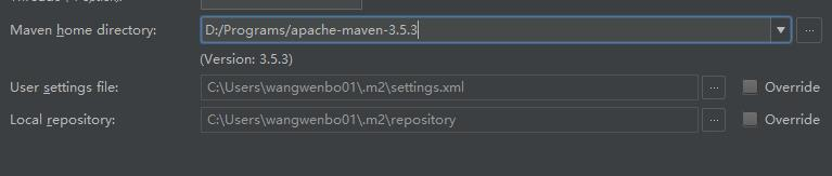 idea-maven-user-setting.jpg