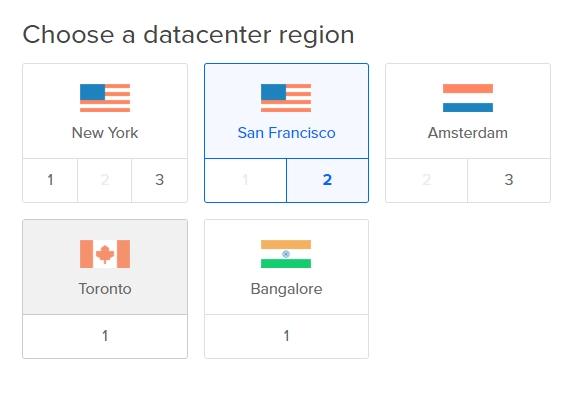 digitalocean-sf2-datacenter-region.jpg