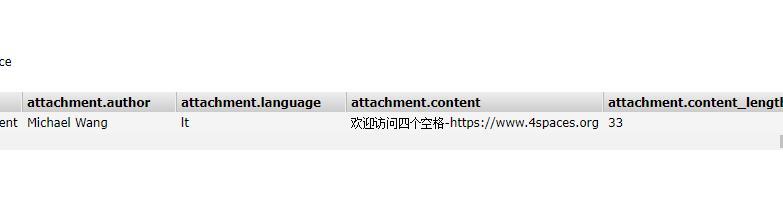 elasticsearch-index-word.jpg