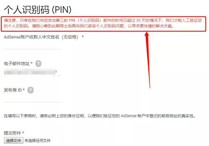 google-adsense-pin-manual-verification.jpg