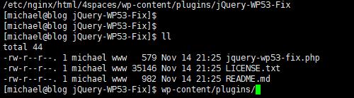 jquery-wp53-error-fix.png