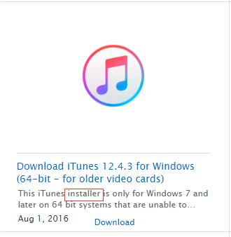 itunes-installer-download.jpg