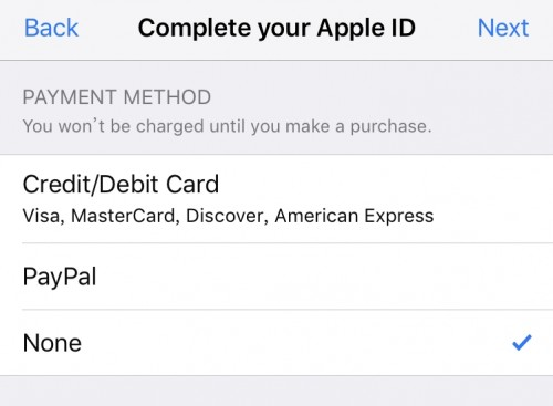 how-to-create-usa-apple-id-5.jpg