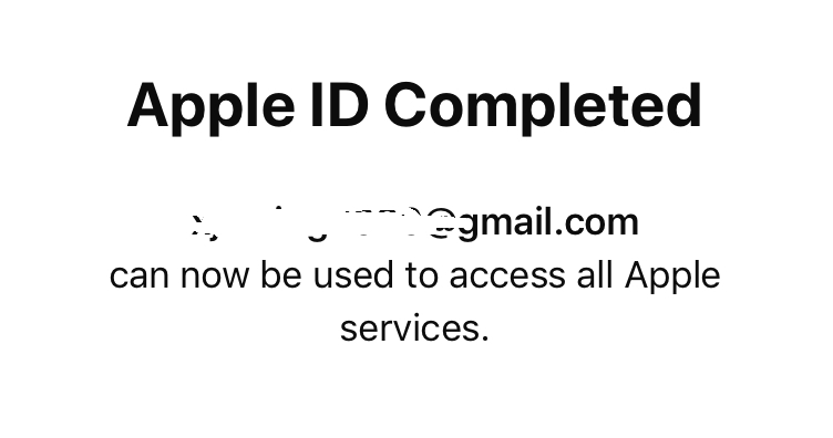 how-to-create-usa-apple-id-7.jpg