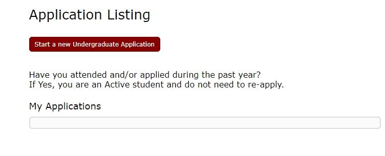 apply-edu-email-6.jpg