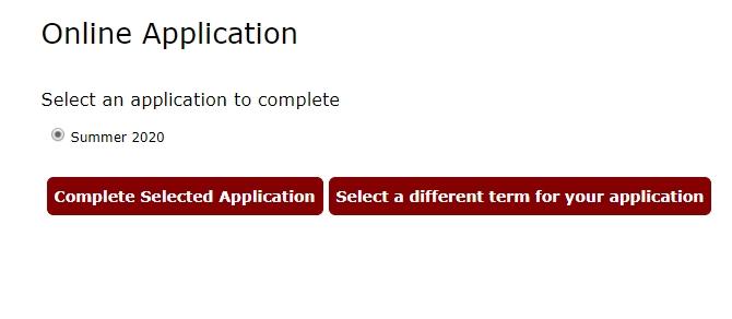 apply-edu-email-7.jpg