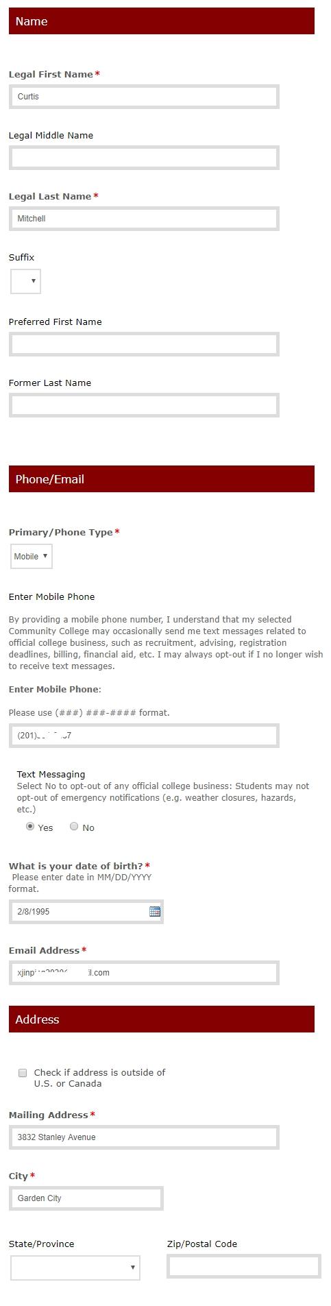 apply-edu-email-8.jpg