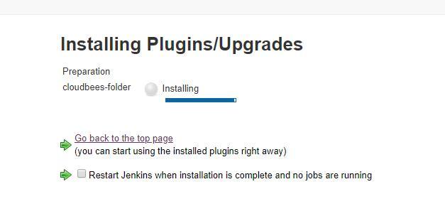 jenkins-no-such-plugin-cloudbees-folder-1.jpg