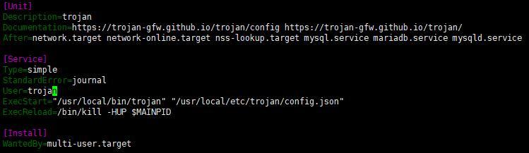 trojan-gfw-tutorial-0-1-18.jpg