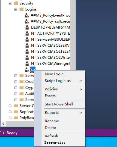 how-to-enable-sa-login-in-sql-server-1.png