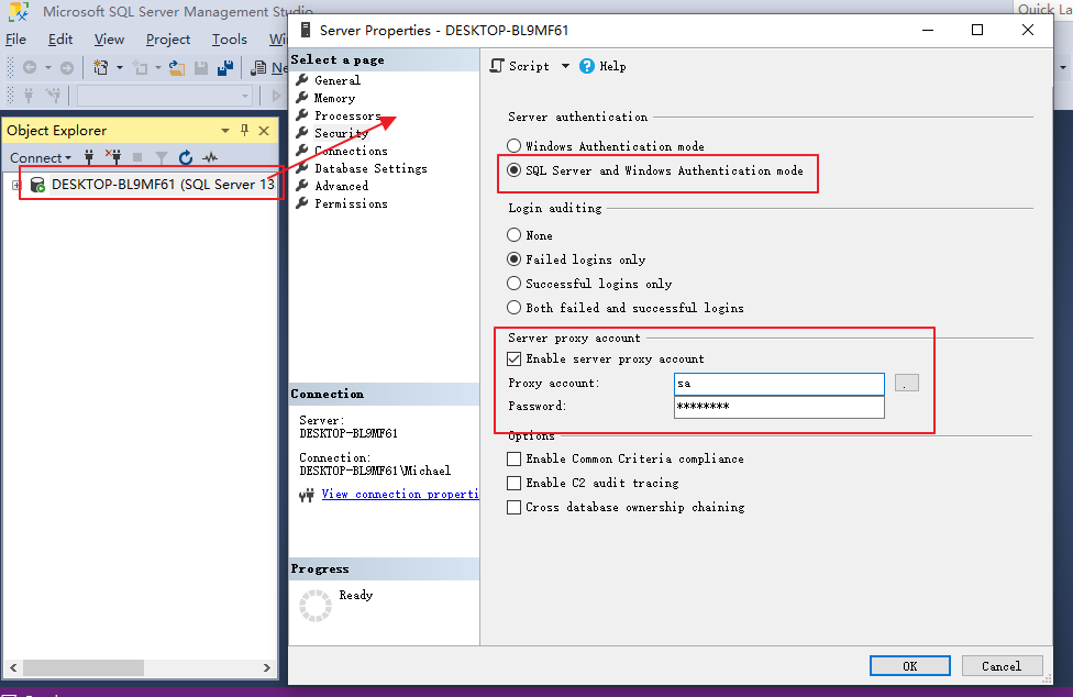 how-to-enable-sa-login-in-sql-server-4.png