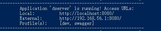 jhipster-init-microservice-backend-frontend-2.jpg