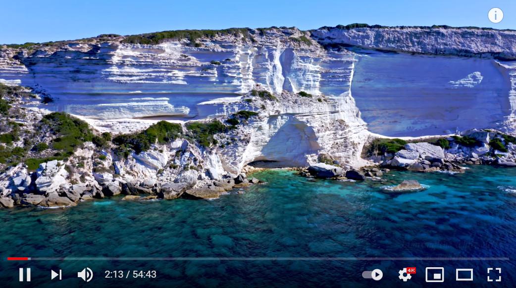 racknerd-youtube-4k.jpg