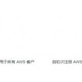amazon-aws-free-12-months-1