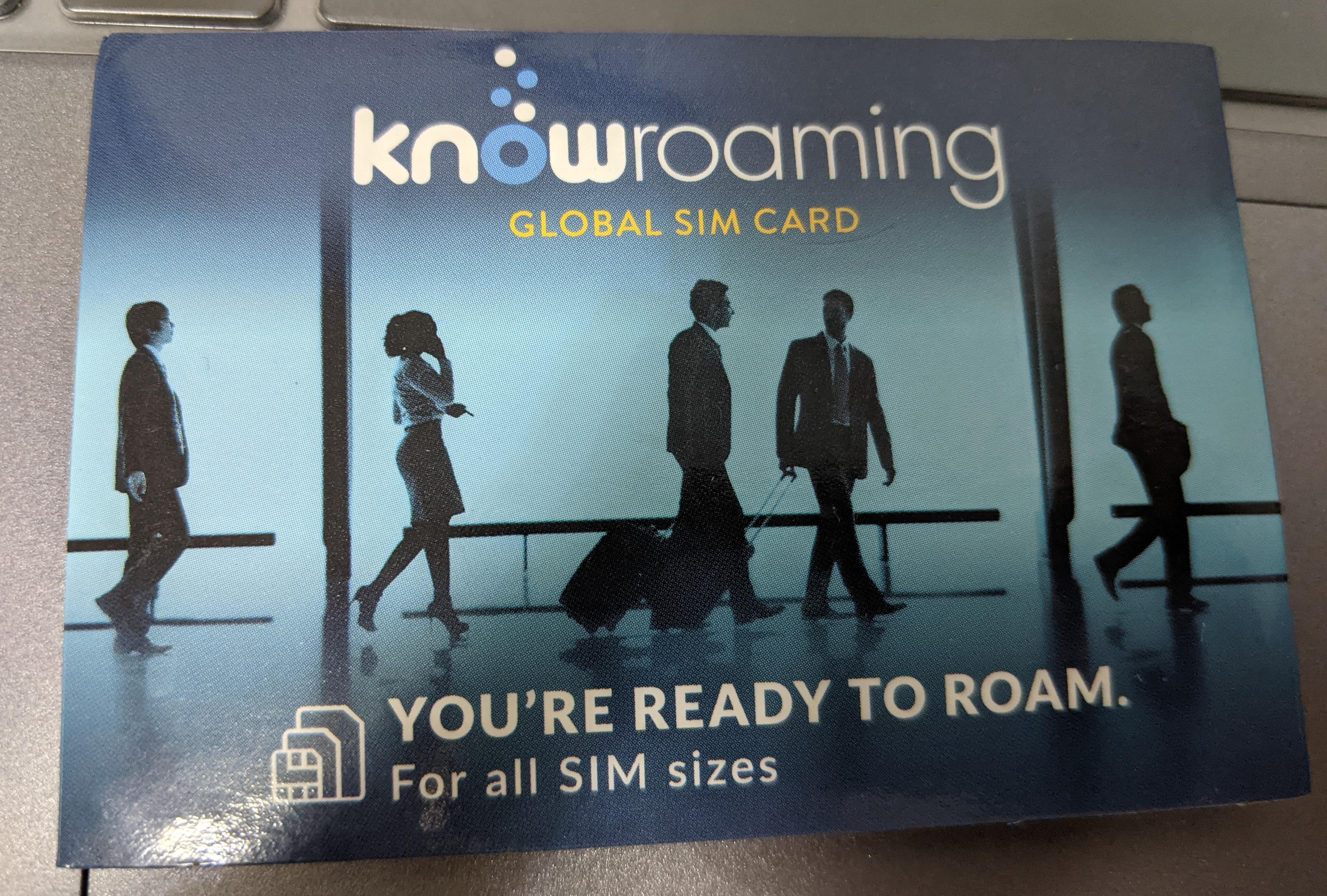 knowroaming-travel-sim-card-buy-6.jpg